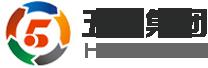 湖南必威官网首页必威体育备用网实业发展集团有限公司